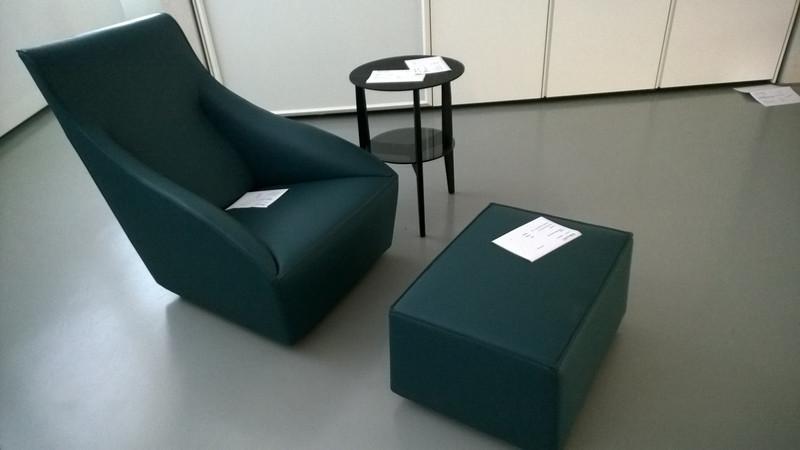 003 - 2014-04 - Milan Salone 833