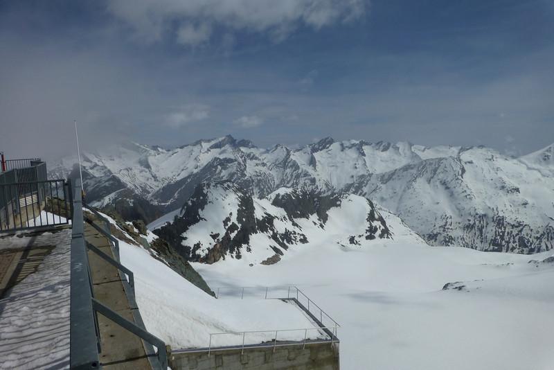 2014-04 - Ski Weekend 080