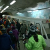 2014-04 - Ski Weekend 095
