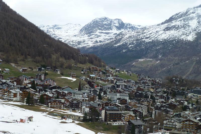 2014-04 - Ski Weekend 116