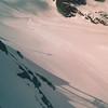 2014-04 - Ski Weekend 098