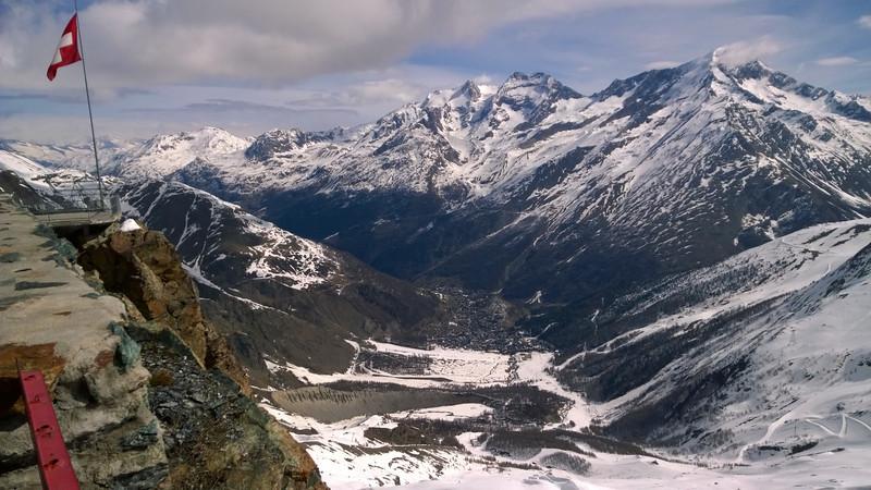 2014-04 - Ski Weekend 045
