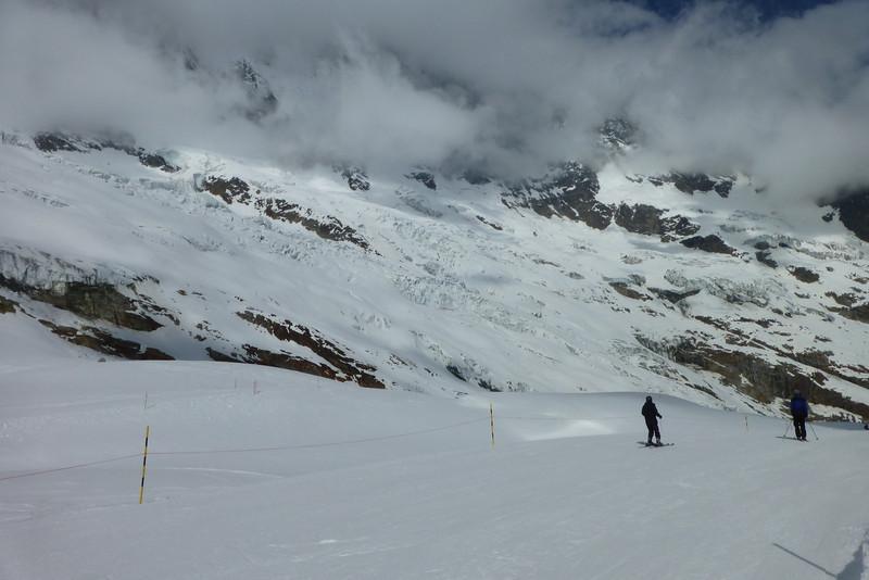 2014-04 - Ski Weekend 063
