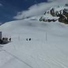 2014-04 - Ski Weekend 061