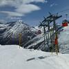 2014-04 - Ski Weekend 068