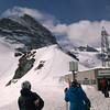 2014-04 - Ski Weekend 090