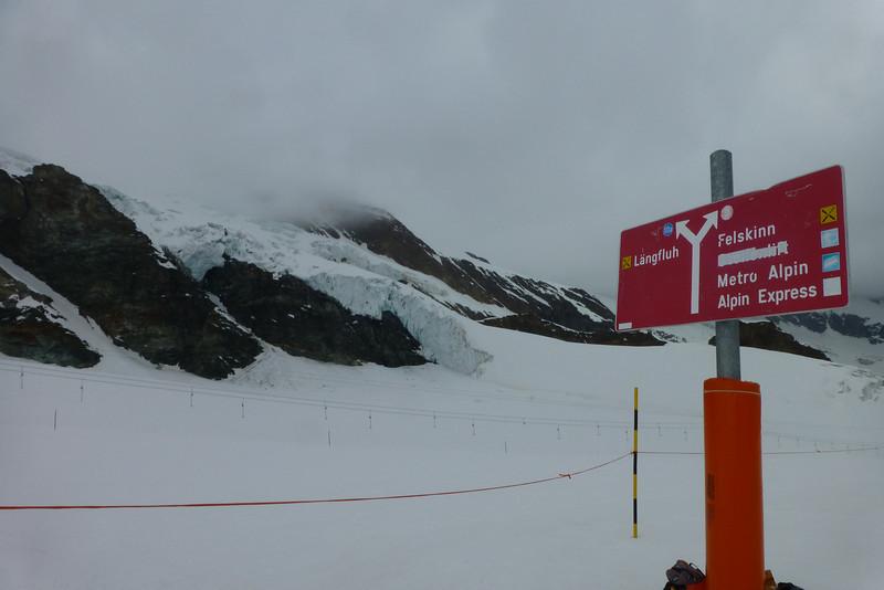 2014-04 - Ski Weekend 082