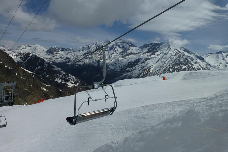 2014-04 - Ski Weekend 057