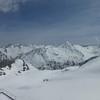 2014-04 - Ski Weekend 079
