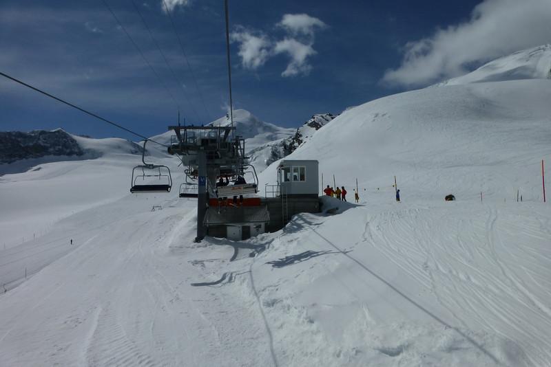 2014-04 - Ski Weekend 060