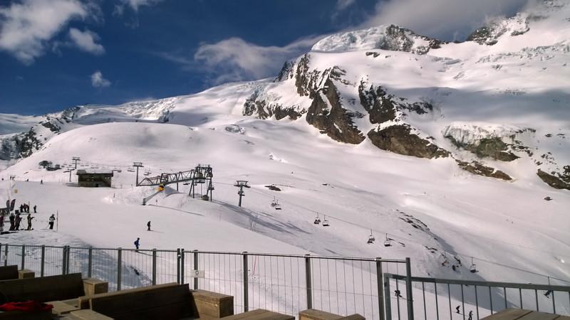 2014-04 - Ski Weekend 047