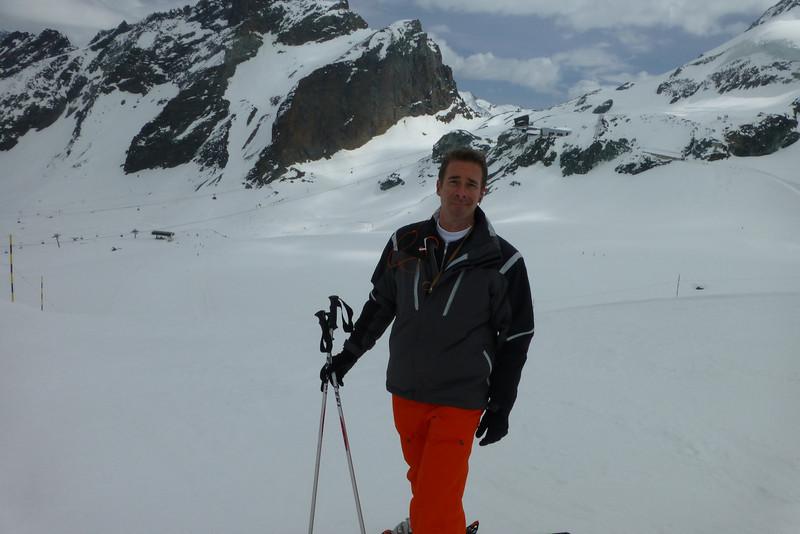 2014-04 - Ski Weekend 086