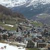 2014-04 - Ski Weekend 112