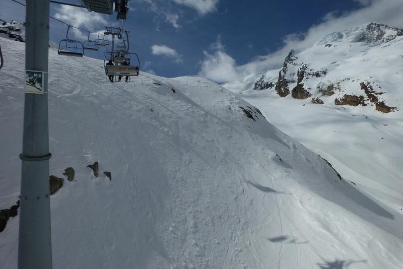 2014-04 - Ski Weekend 055