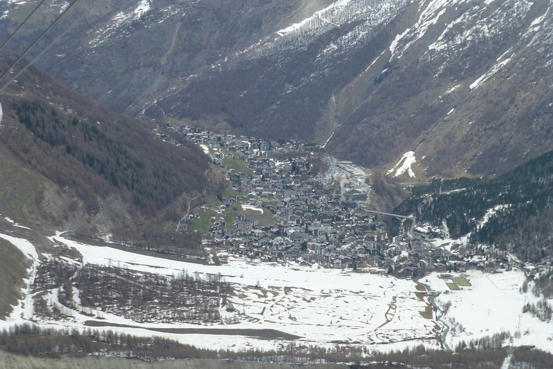 2014-04 - Ski Weekend 110