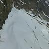 2014-04 - Ski Weekend 104
