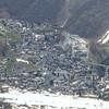 2014-04 - Ski Weekend 111