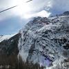 2014-04 - Ski Weekend 040