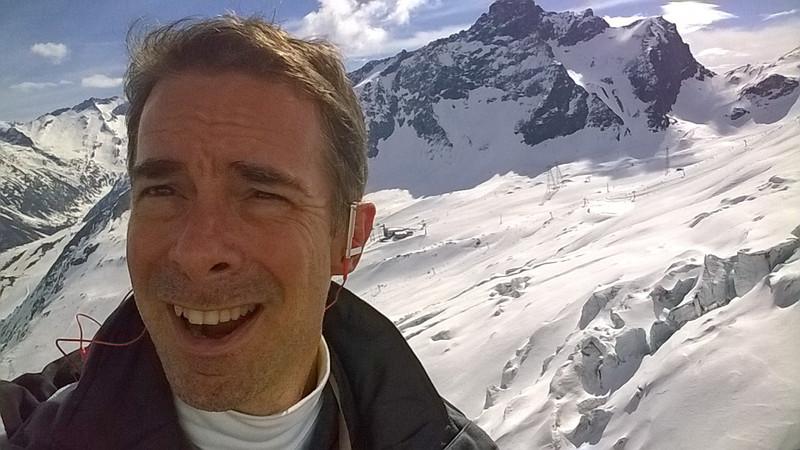 2014-04 - Ski Weekend 049