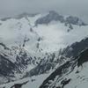 2014-04 - Ski Weekend 106