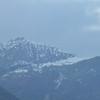 2014-04 - Ski Weekend 014