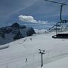 2014-04 - Ski Weekend 058