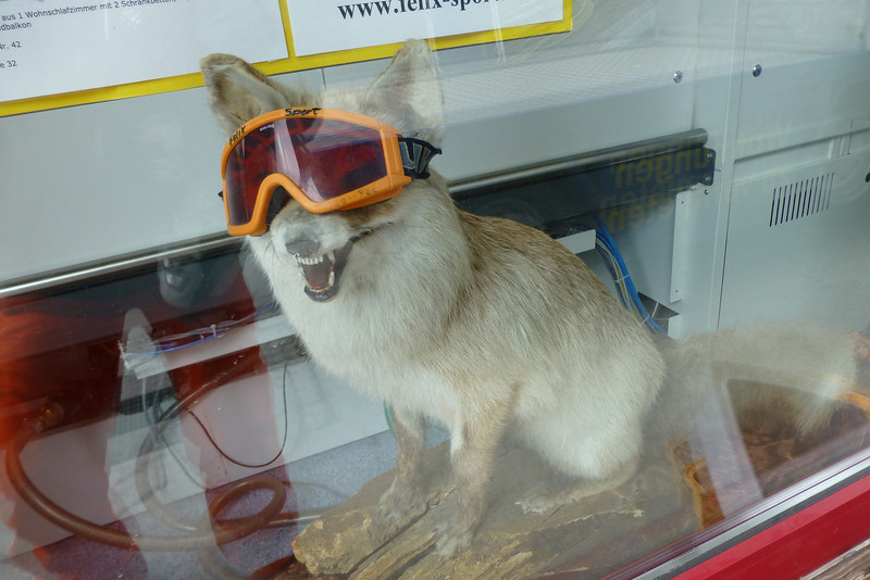 2014-04 - Ski Weekend 117