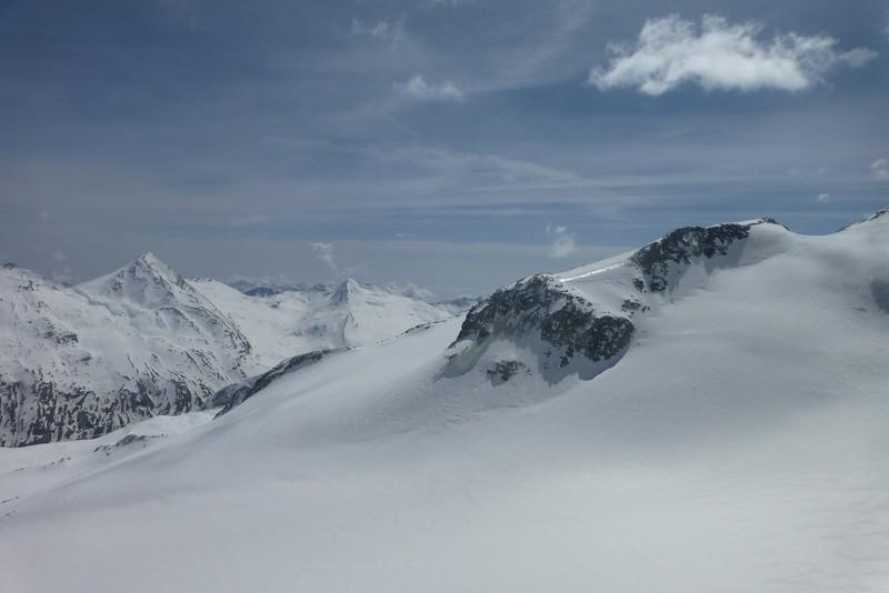 2014-04 - Ski Weekend 078
