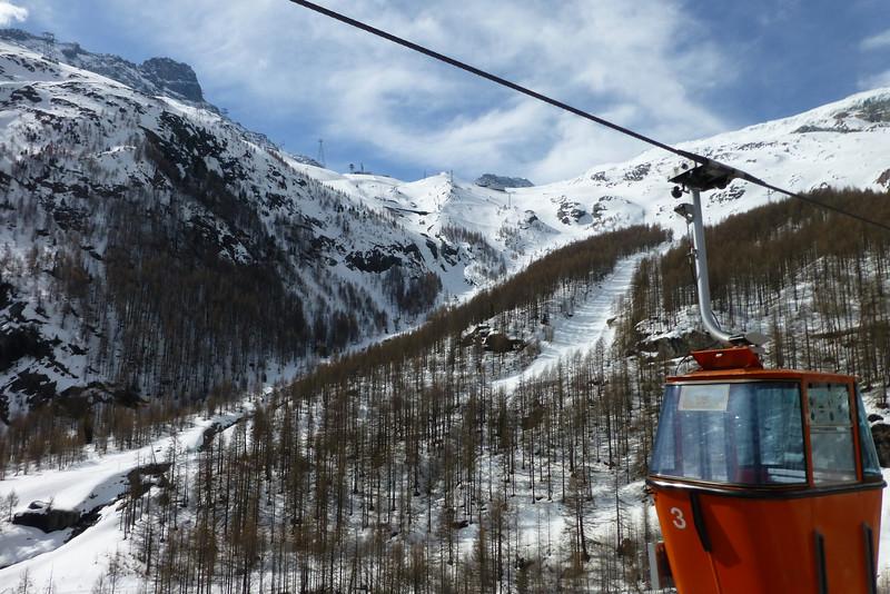 2014-04 - Ski Weekend 041