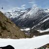 2014-04 - Ski Weekend 072