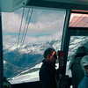 2014-04 - Ski Weekend 039
