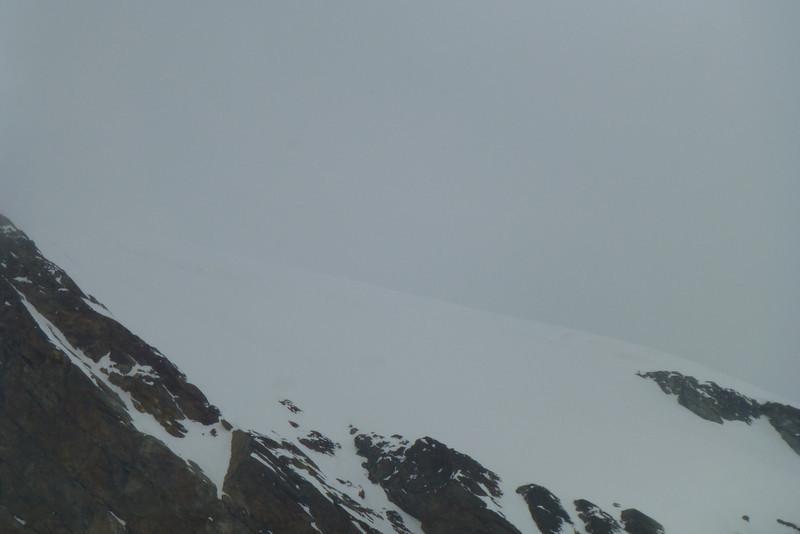 2014-04 - Ski Weekend 084