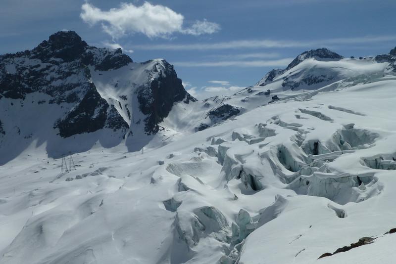 2014-04 - Ski Weekend 066
