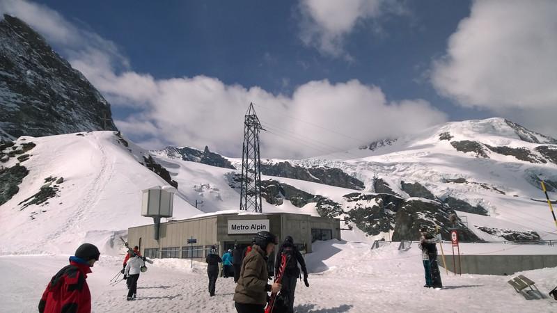 2014-04 - Ski Weekend 089