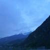 2014-04 - Ski Weekend 017