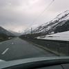 2014-04 - Ski Weekend 134