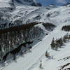 2014-04 - Ski Weekend 042