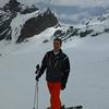 2014-04 - Ski Weekend 085