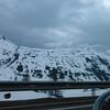 2014-04 - Ski Weekend 026