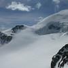 2014-04 - Ski Weekend 077