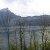 2014-04 - Ski Weekend 142