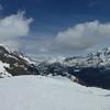 2014-04 - Ski Weekend 062