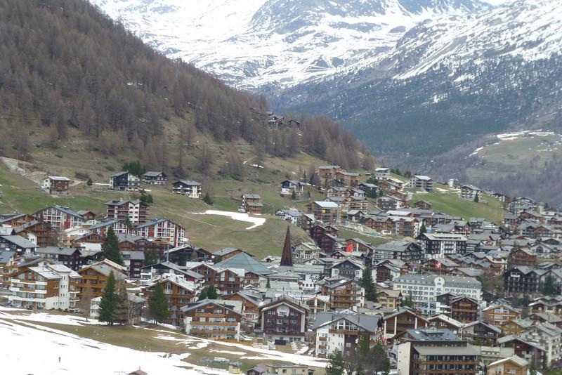 2014-04 - Ski Weekend 115