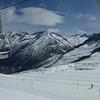 2014-04 - Ski Weekend 059