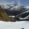 2014-04 - Ski Weekend 073