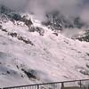 2014-04 - Ski Weekend 046