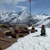 2014-04 - Ski Weekend 071