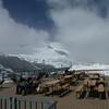 2014-04 - Ski Weekend 081