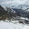 2014-04 - Ski Weekend 105