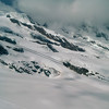 2014-04 - Ski Weekend 099